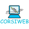 Corsiweb création de sites internet